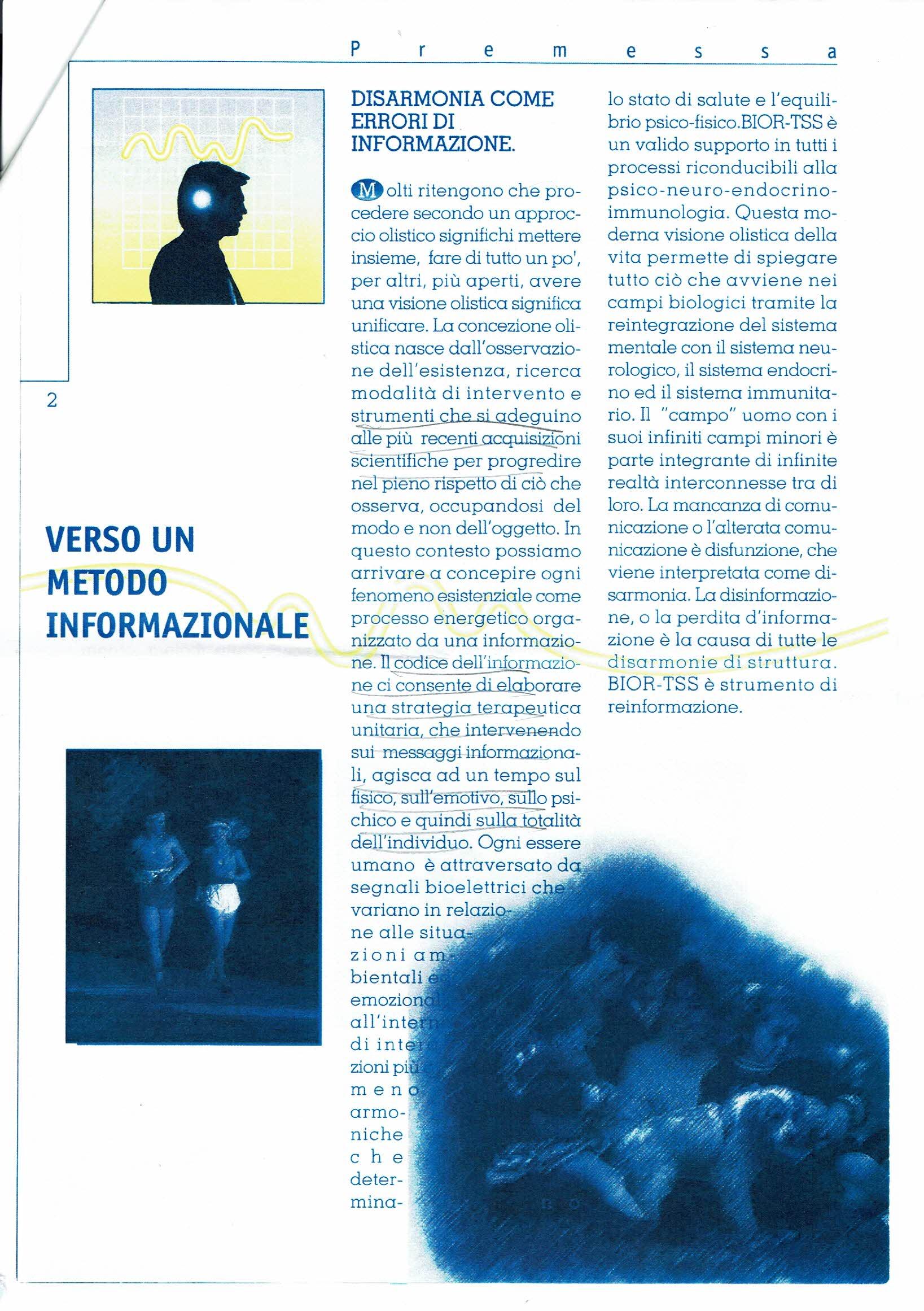 LaboratorioAura Laura Mancini Tamburini