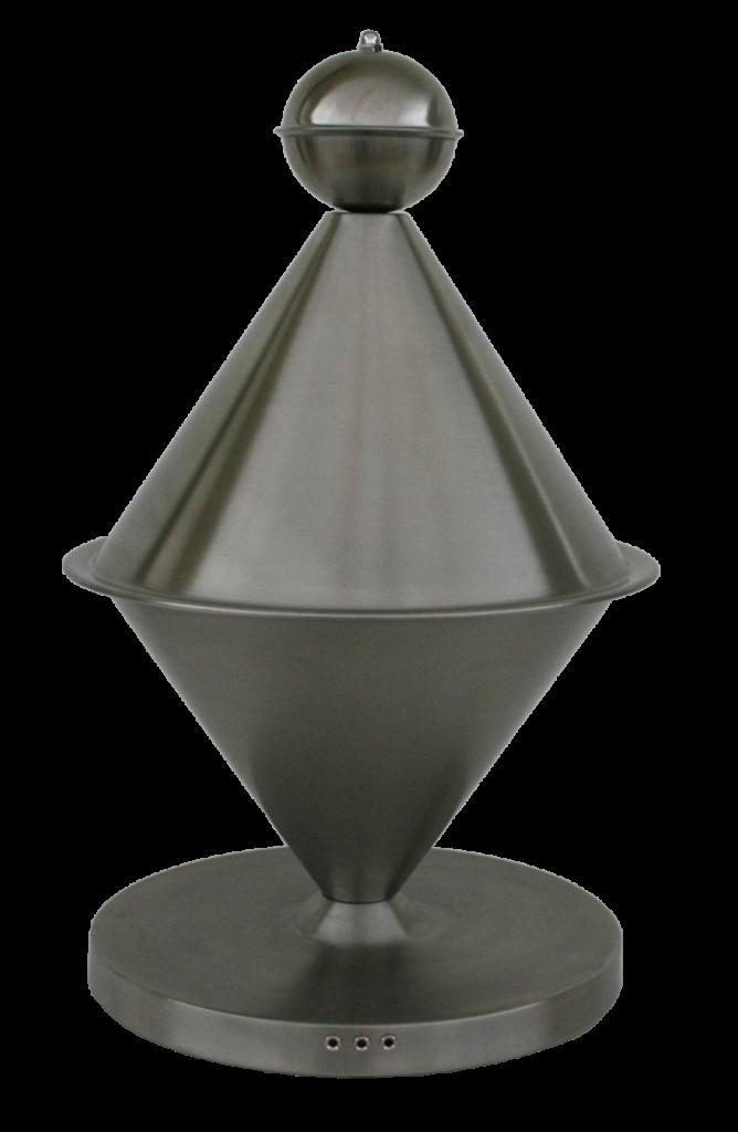 Armonizzatori Protezione Elettrosmog-Geopatie Rayonex Duplex IV