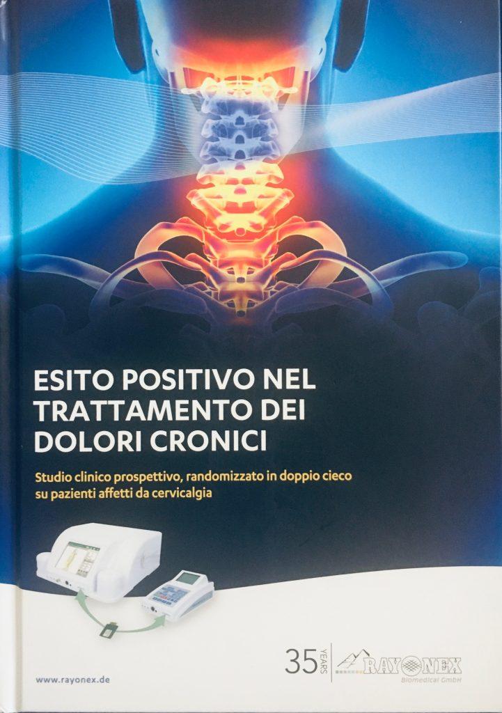 trattamenti per il dolore con la biorisonanza naturali senza effetti collaterali LaboratorioAura Firenze
